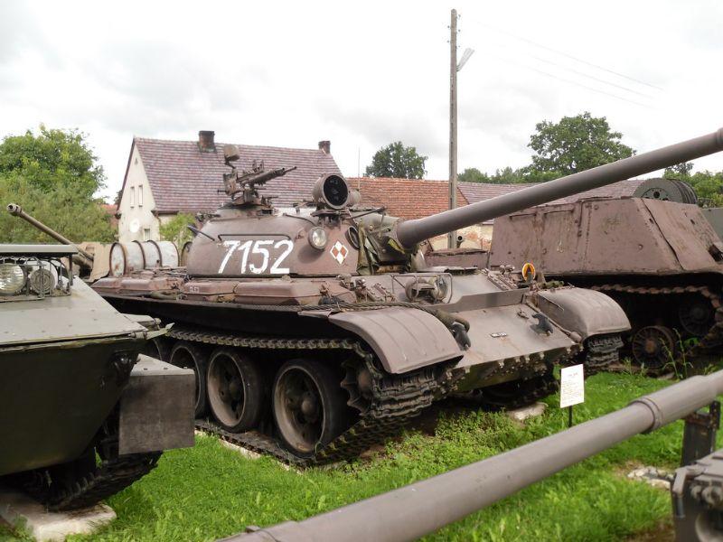 18 pułk czołgów średnich jw 1659 wędrzyn (3).jpg