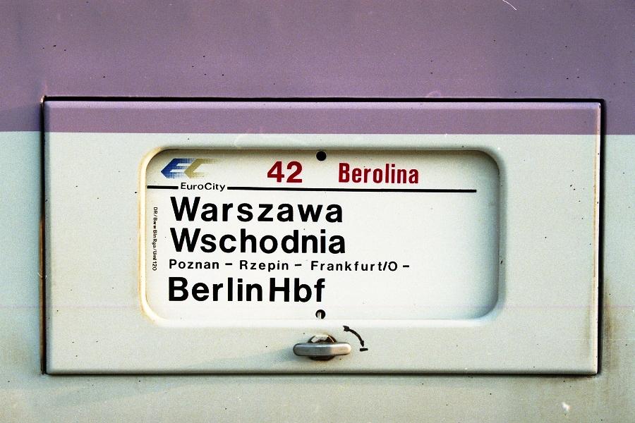 18A-img570a.jpg