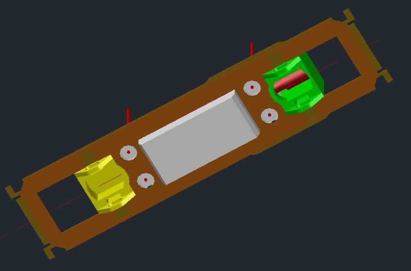 19-korekty modelu elementów do ramy cz2.jpg