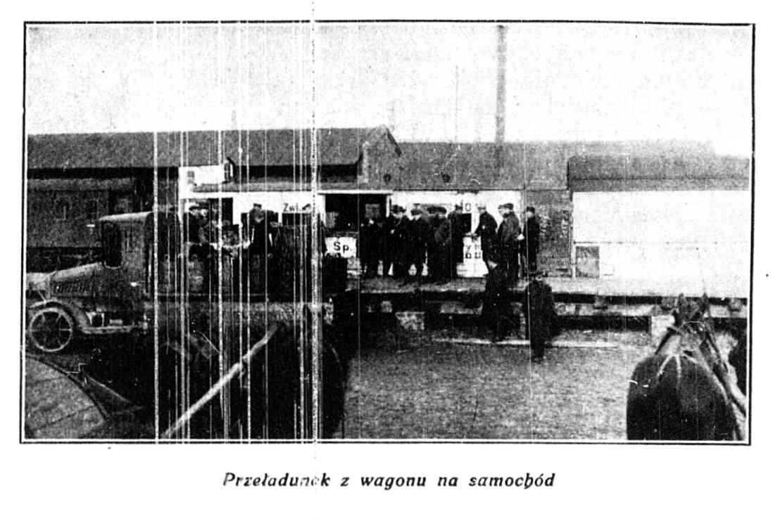 1927_2.jpg
