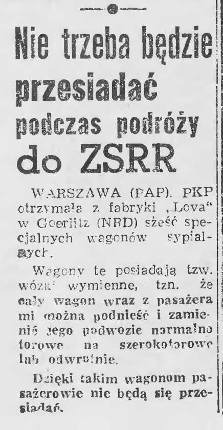 1957.05.01 nr 102.jpg