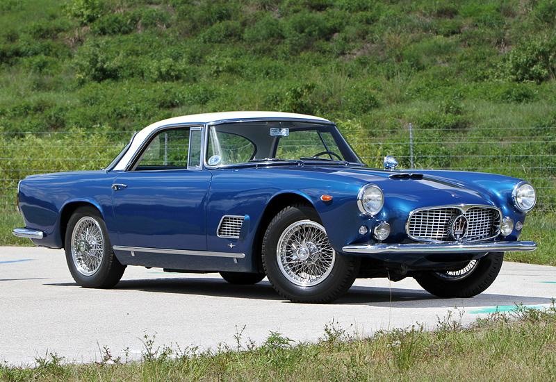 1958-maserati-3500-gt.jpg