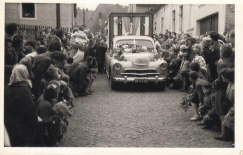 1960_61-Sępólno-Krajeńskie-pick-up_a.jpg