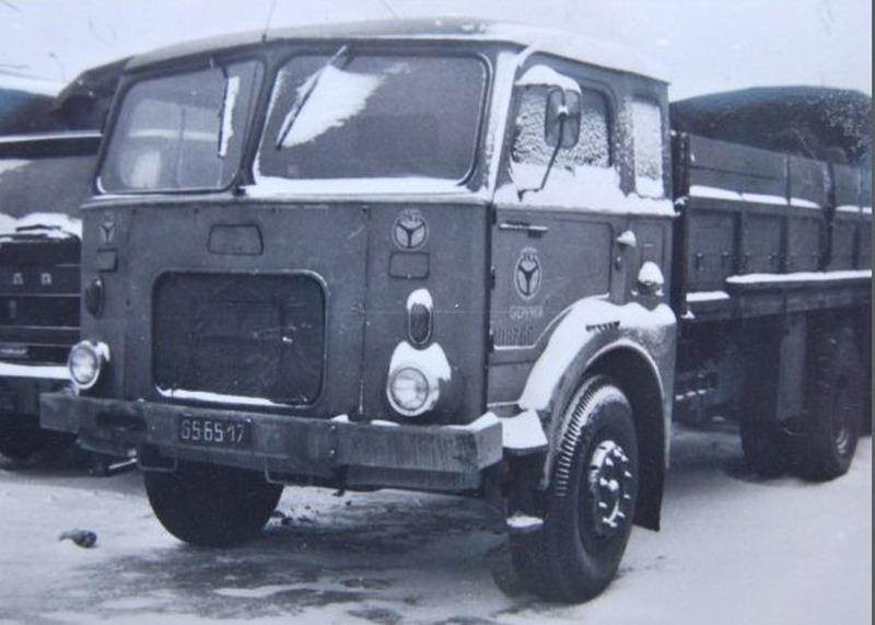1962%20Jelcz-315%20(Zubr).jpg
