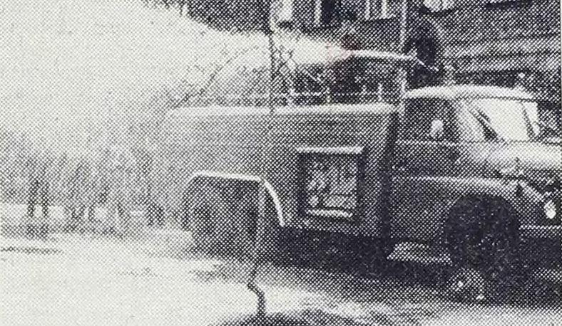 1973 Tatra.jpg