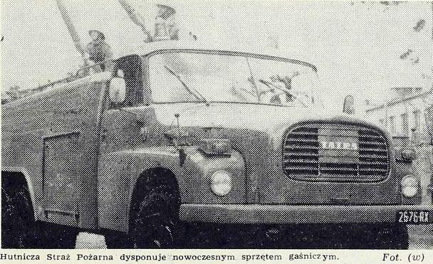 1974 tatra 148 straż.jpg