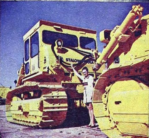 1976 td25c    a.jpg