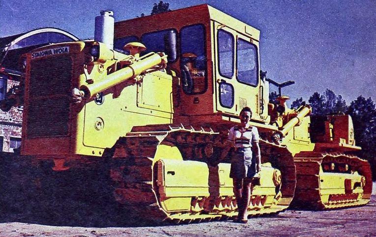 1976 TD25C    b.jpg