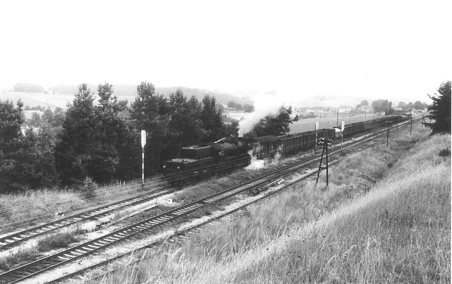 1990.07.09_Ty2-927_Gołubie-Kaszubskie_02.jpg