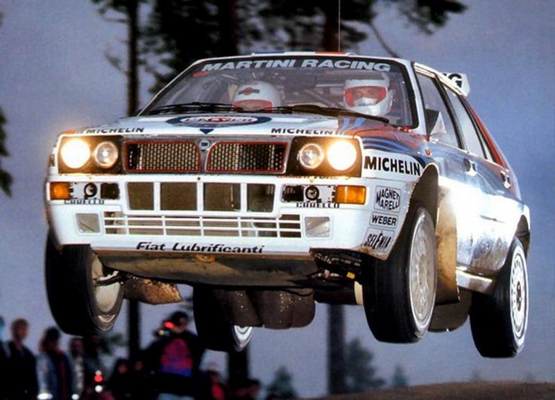 1992-Lancia-Delta-HF-Integrale.jpg