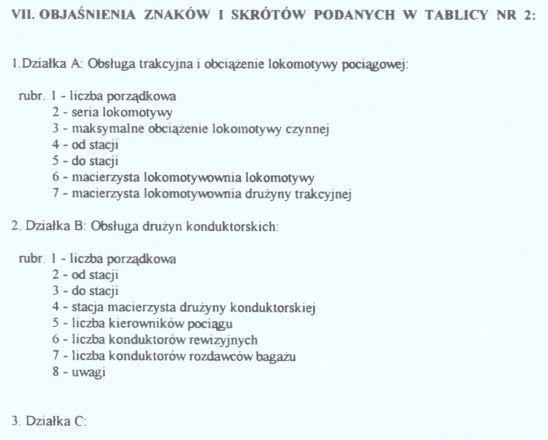 1997-98 Dodatek 2B s007.jpg