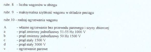 1997-98 Dodatek 2B s009.jpg