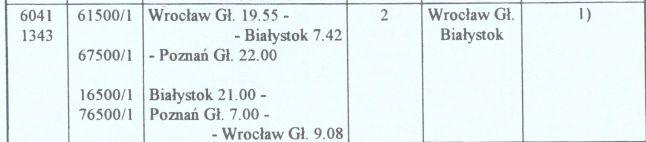 1997-98 Dodatek 2B s032.jpg