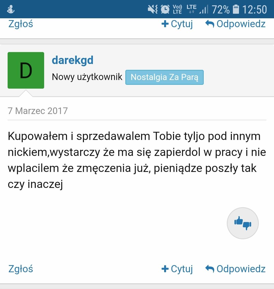 1Screenshot_20191206-125015_Chromea.jpg