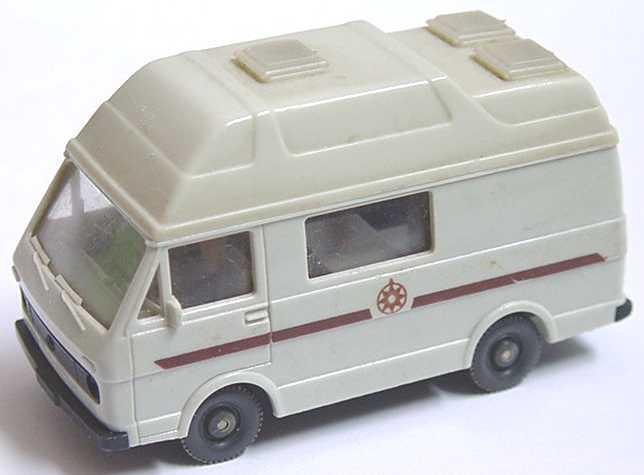 1zu87_VW_LT_28_Camper_Wohnmobil_Sven_Hedin_Wiking_269_3921_01.JPG