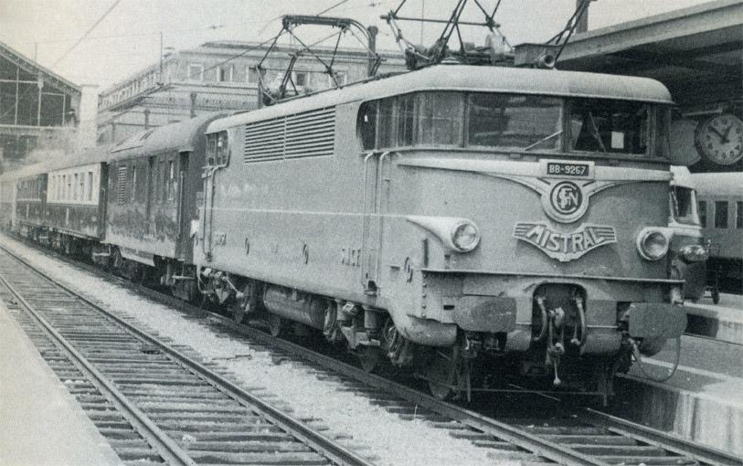 2 - BB9267 Mistral 1968.jpg