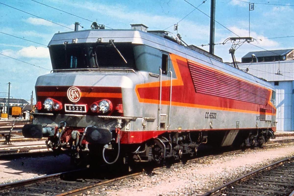 2 - SNCF517.JPG