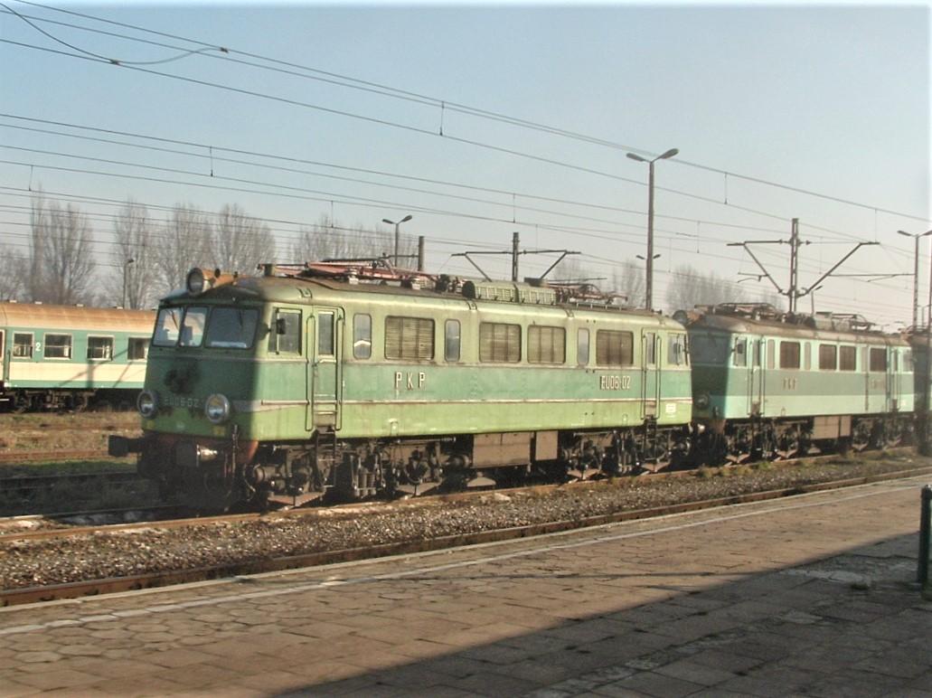 2004_110.jpg