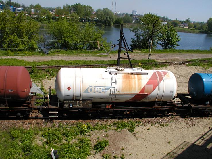 2005-05-2205KrakwPZas.JPG
