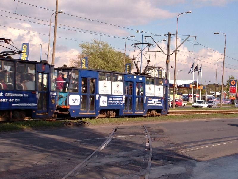 2005_010.JPG