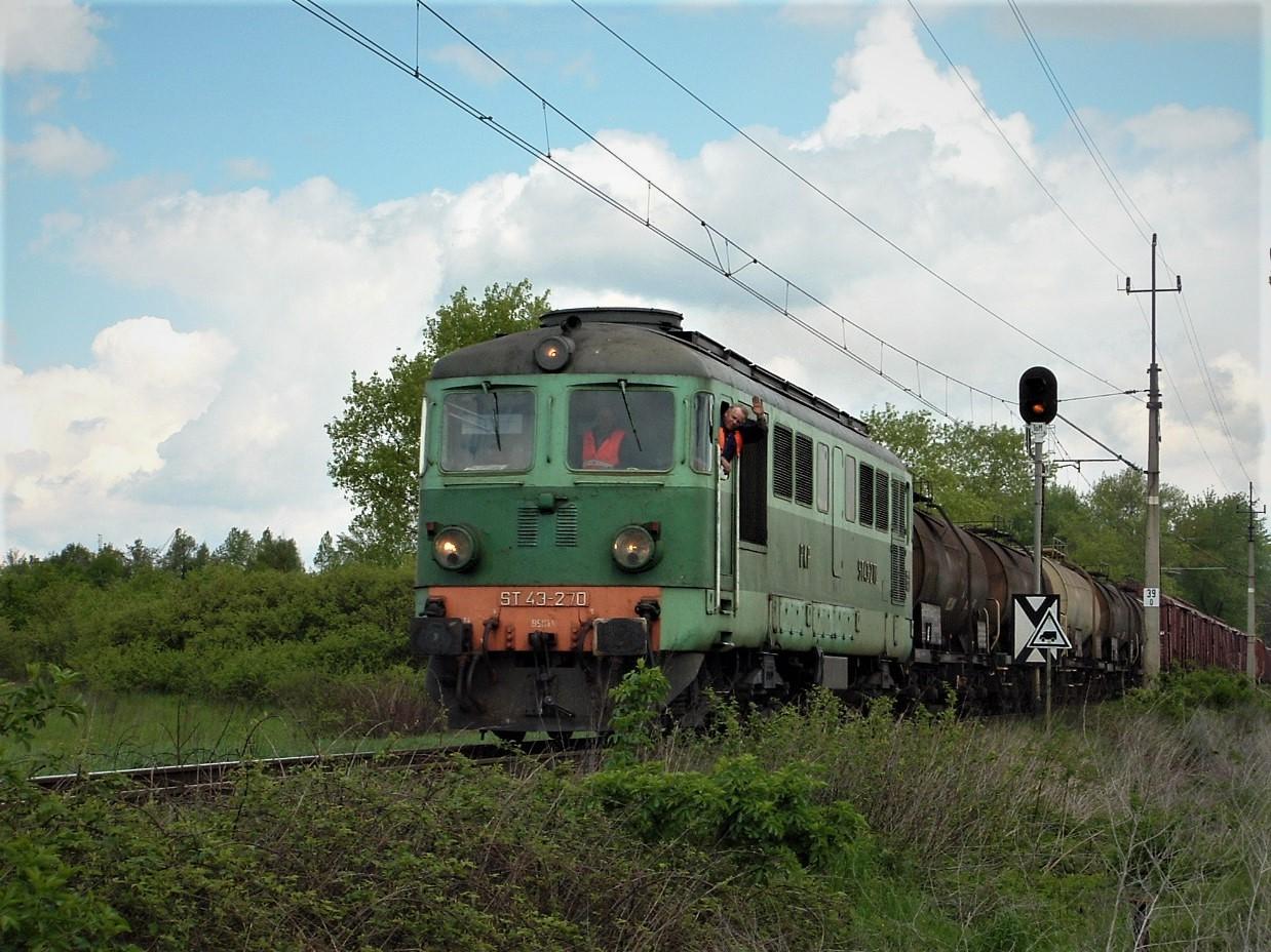 2005_044.jpg