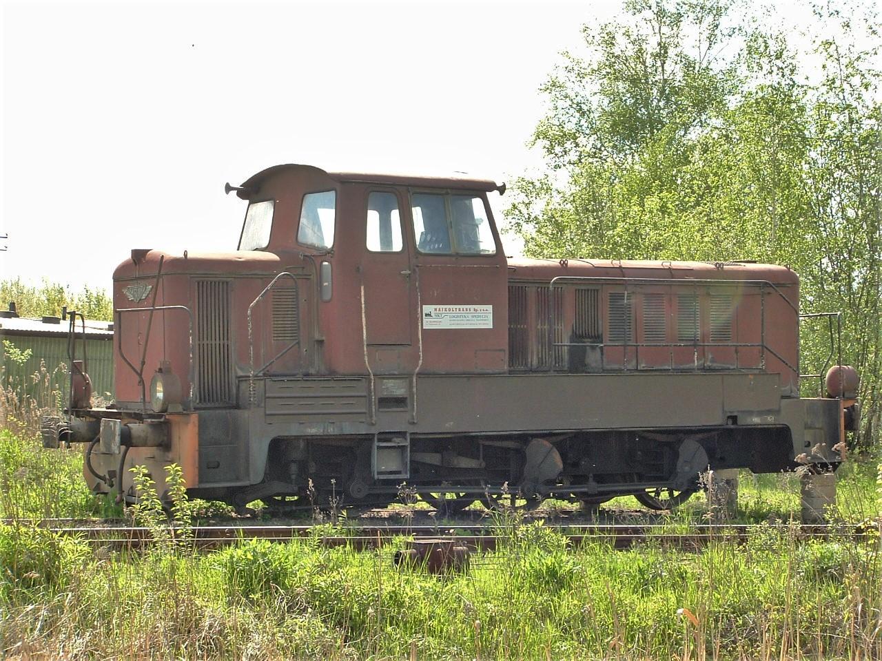 2005_064.jpg