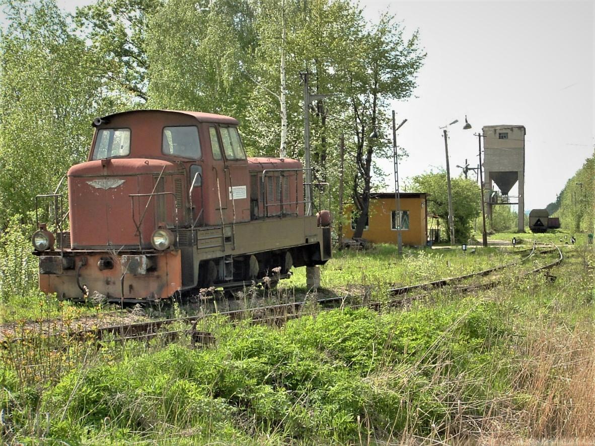 2005_066.jpg