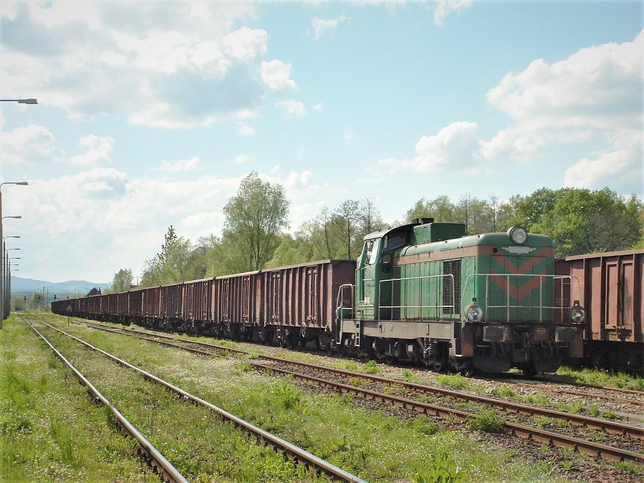 2005_068.jpg