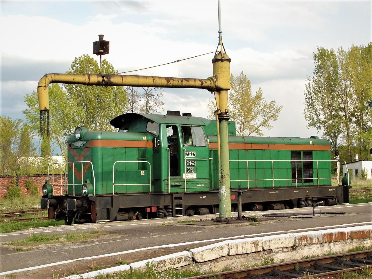 2005_109.jpg