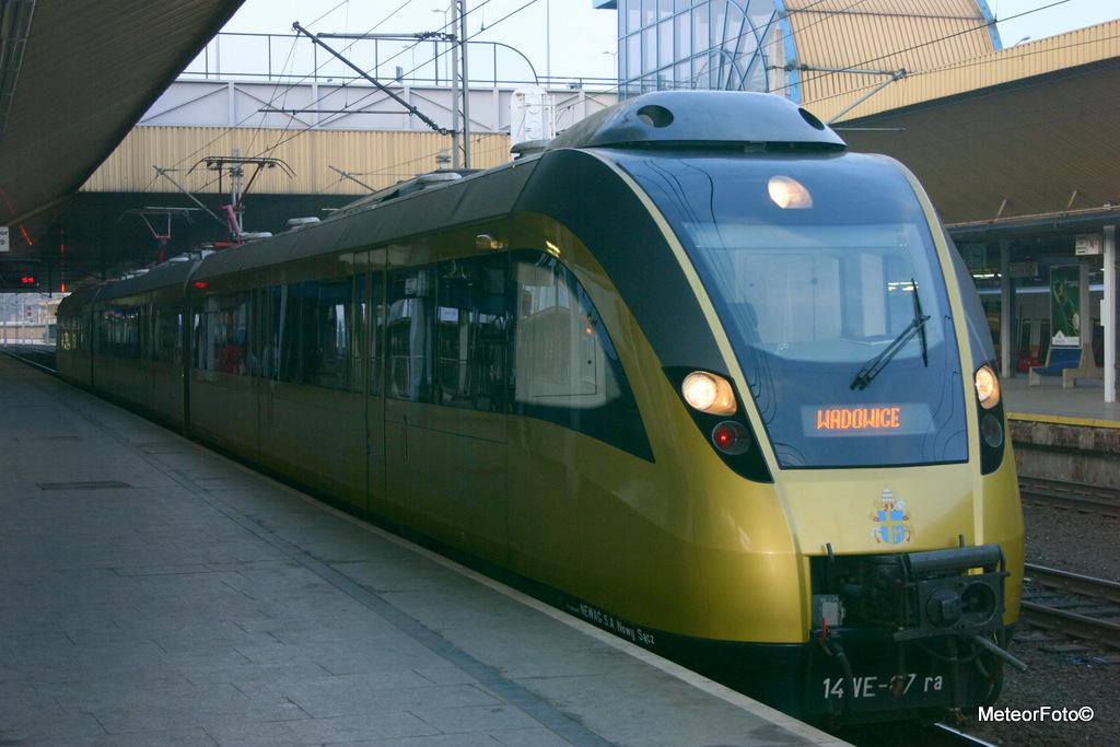 20061204_004.JPG