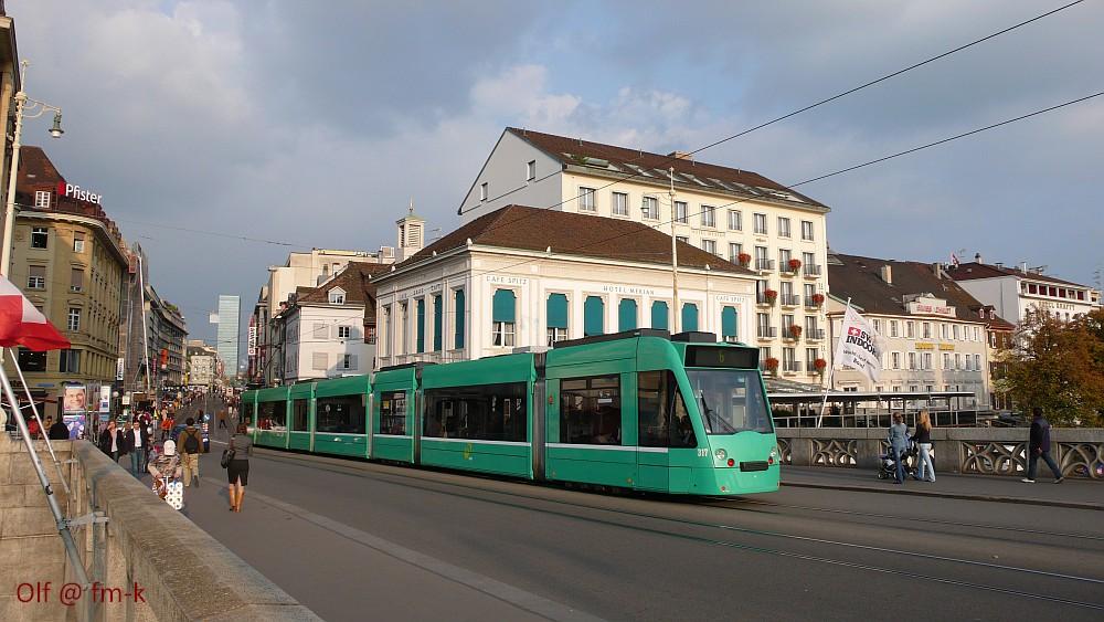 20071010 Basel 08.jpg