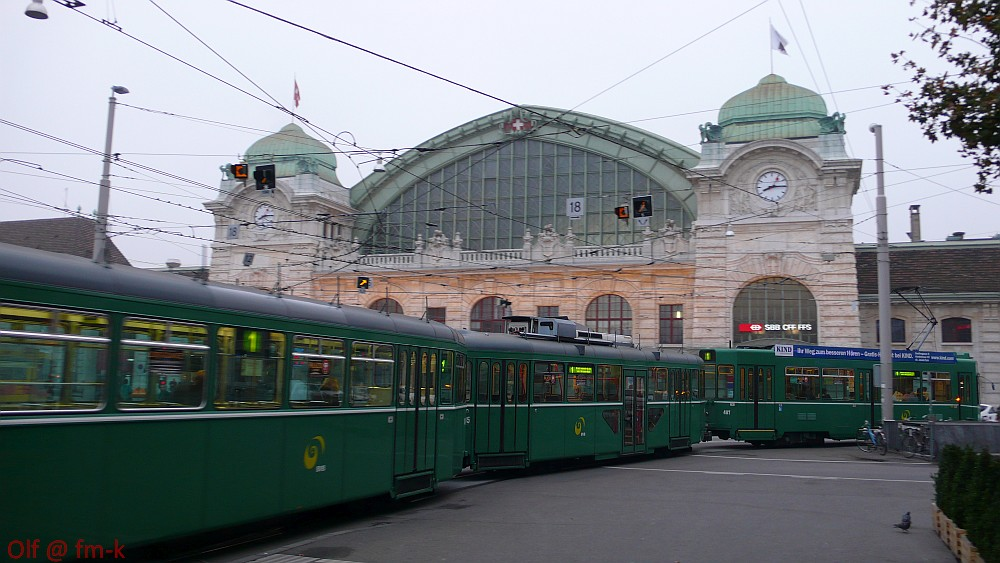 20071011 Basel 19.jpg