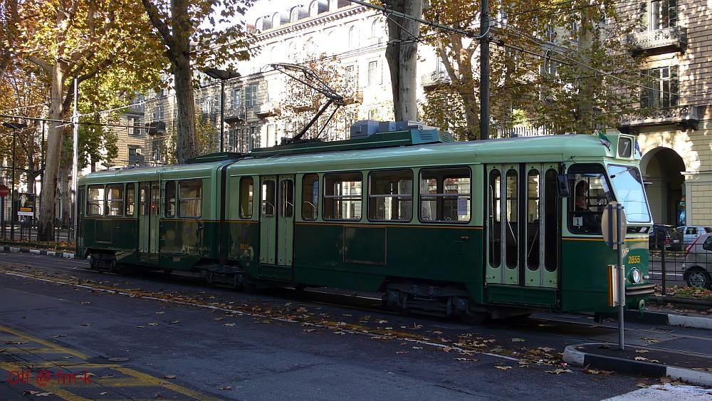 20071125 Turin 01.jpg