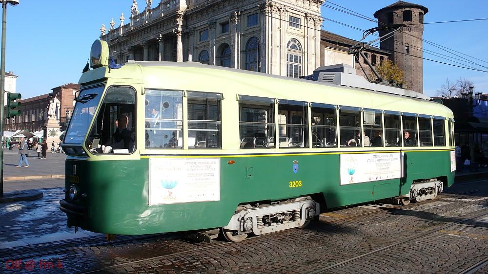 20071125 Turin 05.jpg
