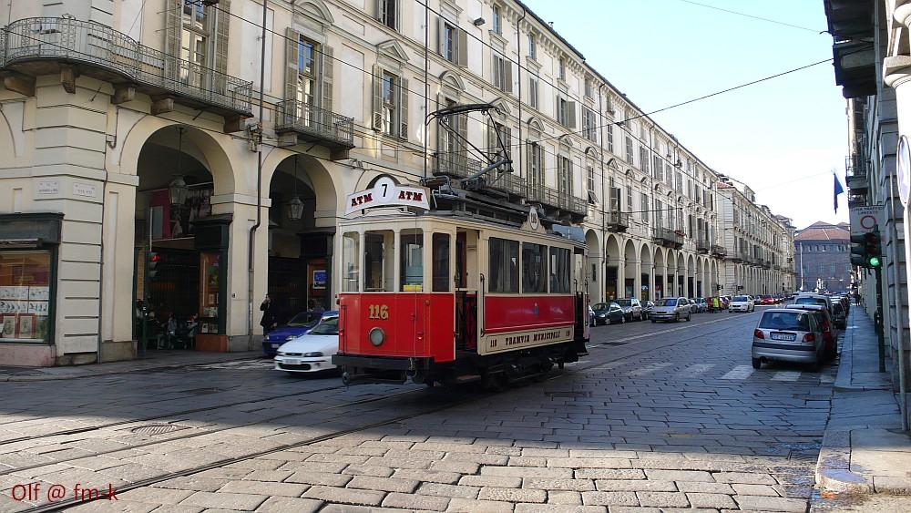 20071125 Turin 08.jpg