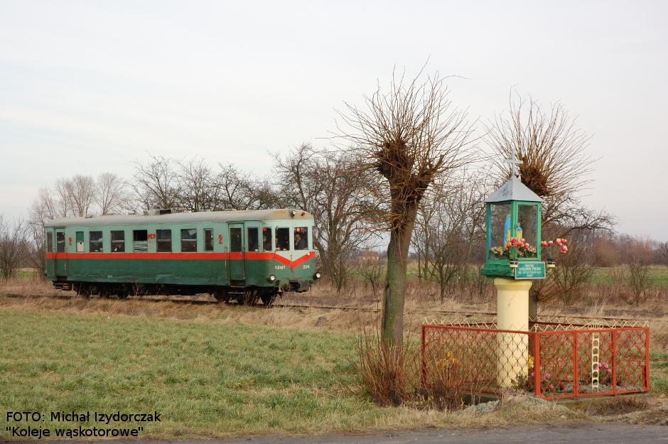 20080202DSC062M.JPG