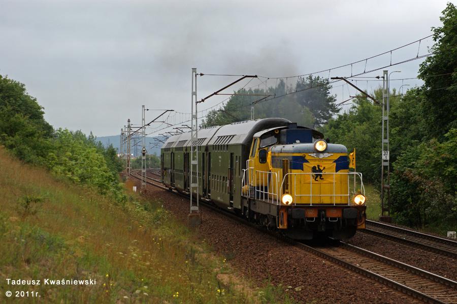 2011.07.23_SU42-533_Transcassubia.jpg
