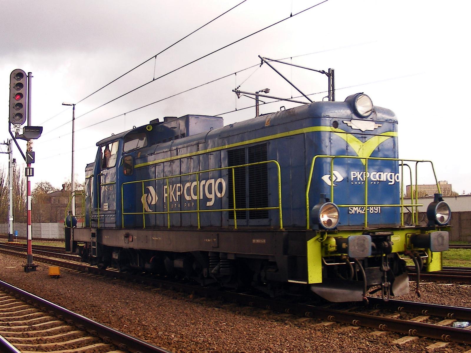 2011_04130028.JPG