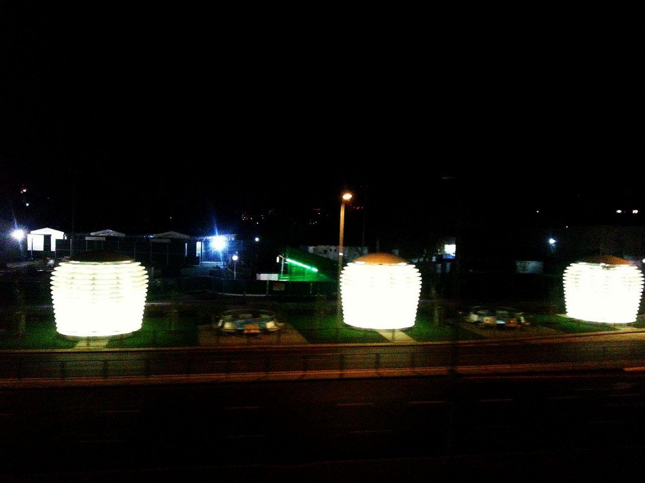 20141020_230250 Metro Stadion.jpg