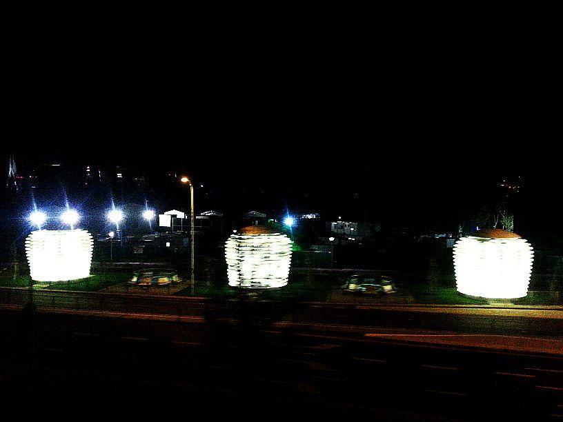 20141020_230253 Metro Stadion.jpg