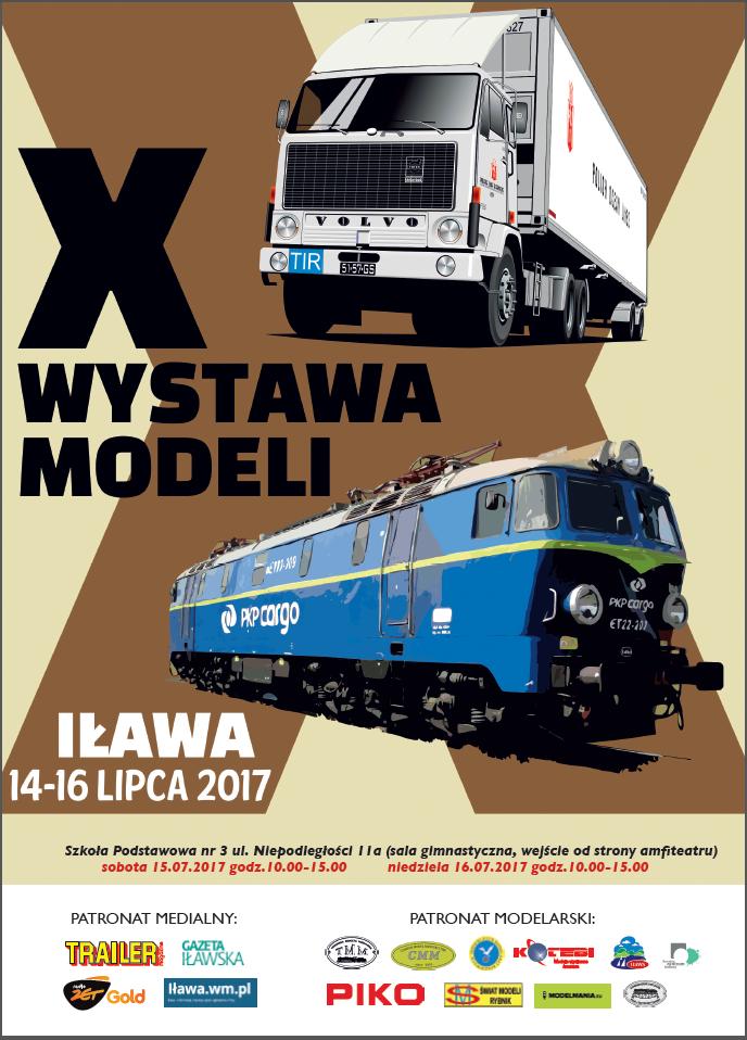 2017-07_IŁAWA_plakat.png
