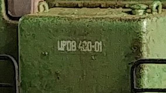 20181006_141210~2.jpg