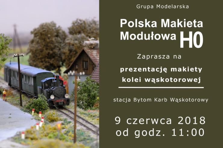 2018_bytom_karb_waskotorowy_plakat.jpg