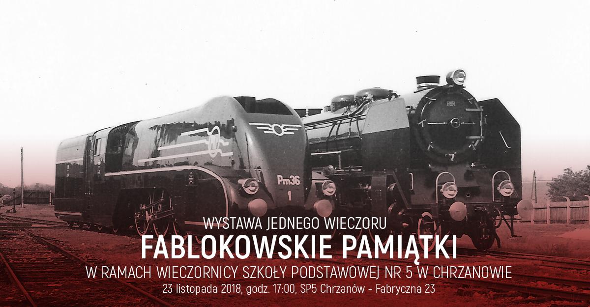 2018_chrzanow_listopad_23_fablokowskie_pamiatki.png