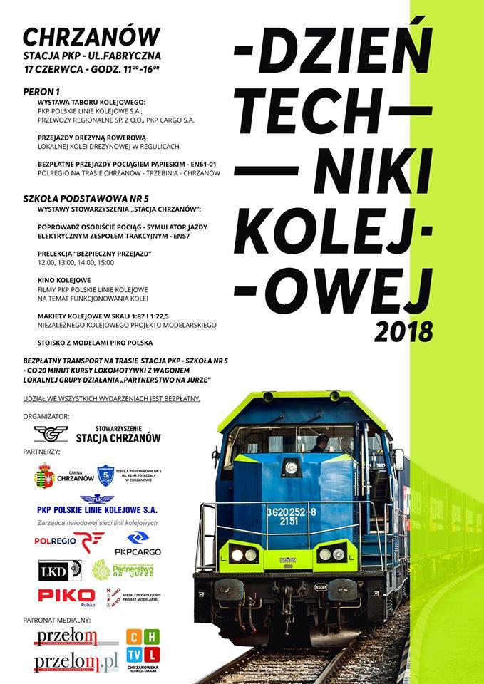 2018_chrzanow_plakat.jpg