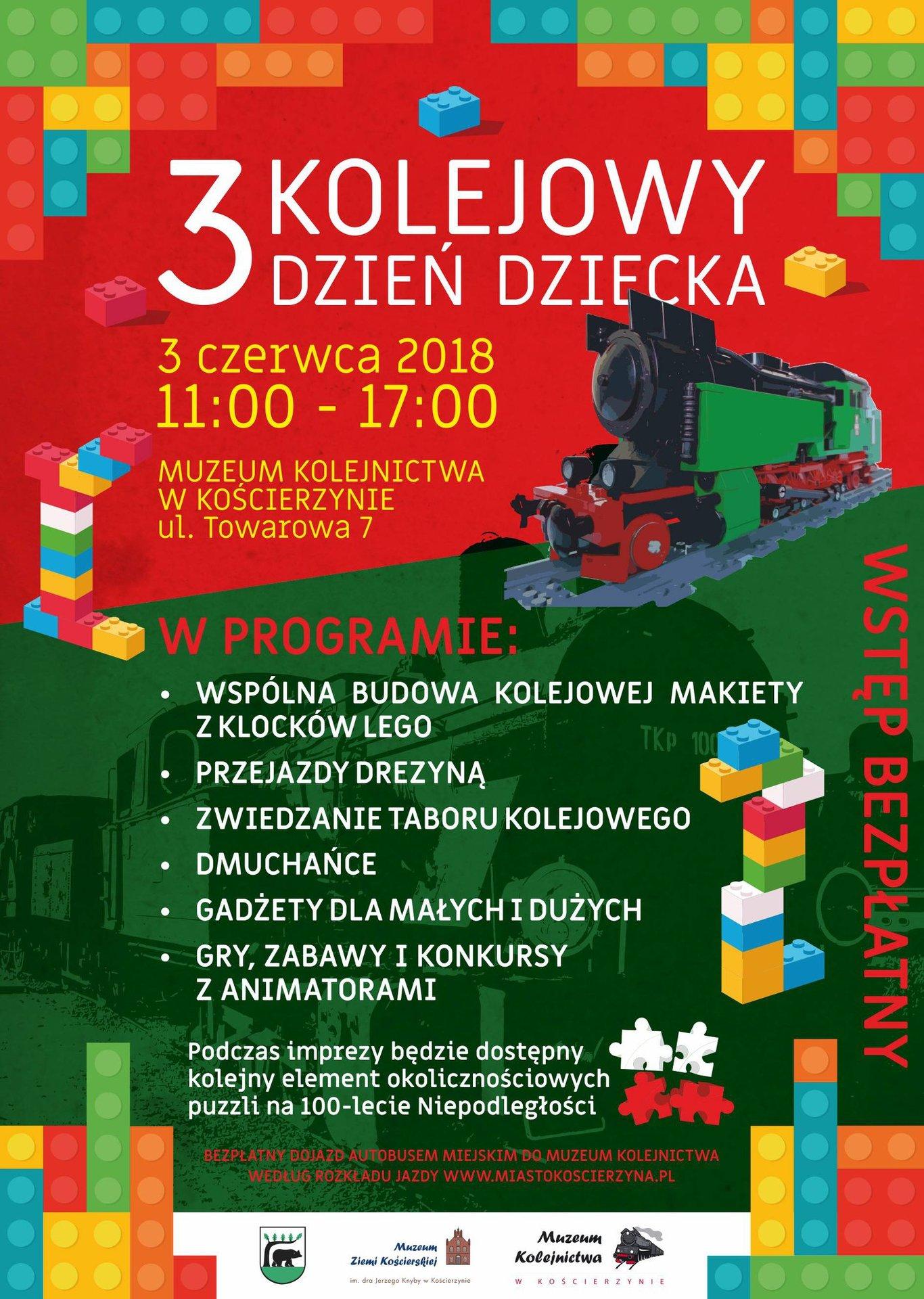 2018_koscierzyna_plakat.jpg