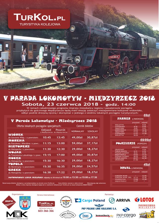 2018_miedzyrzecz_plakat.png