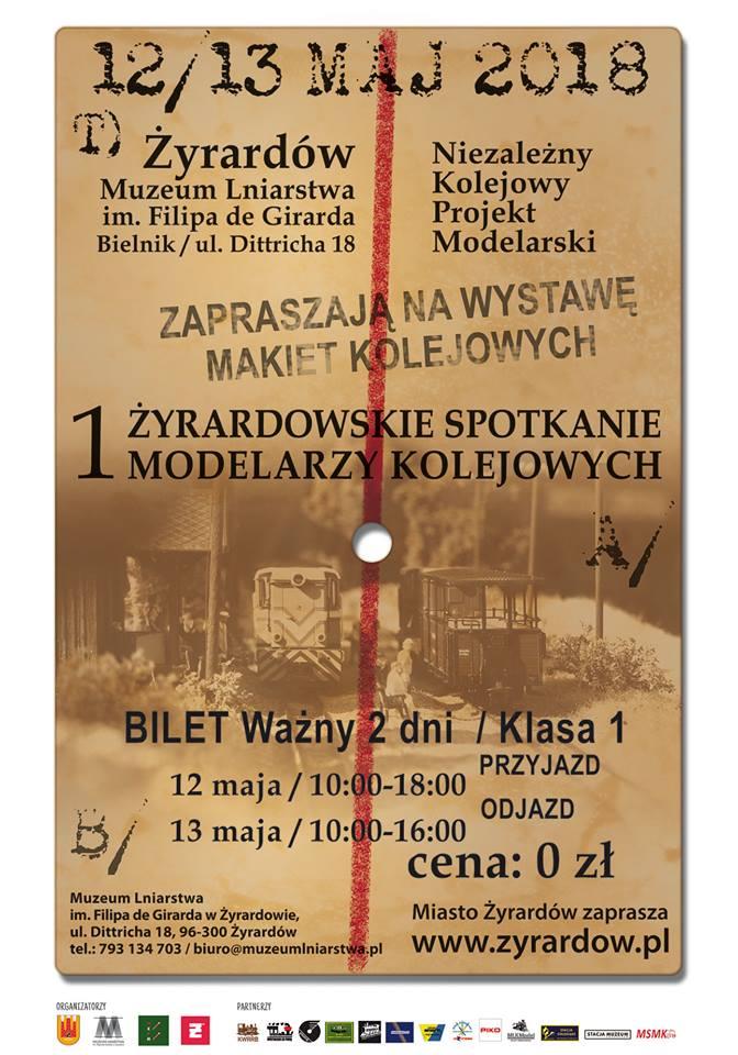 2018_zyrardow_plakat.jpg