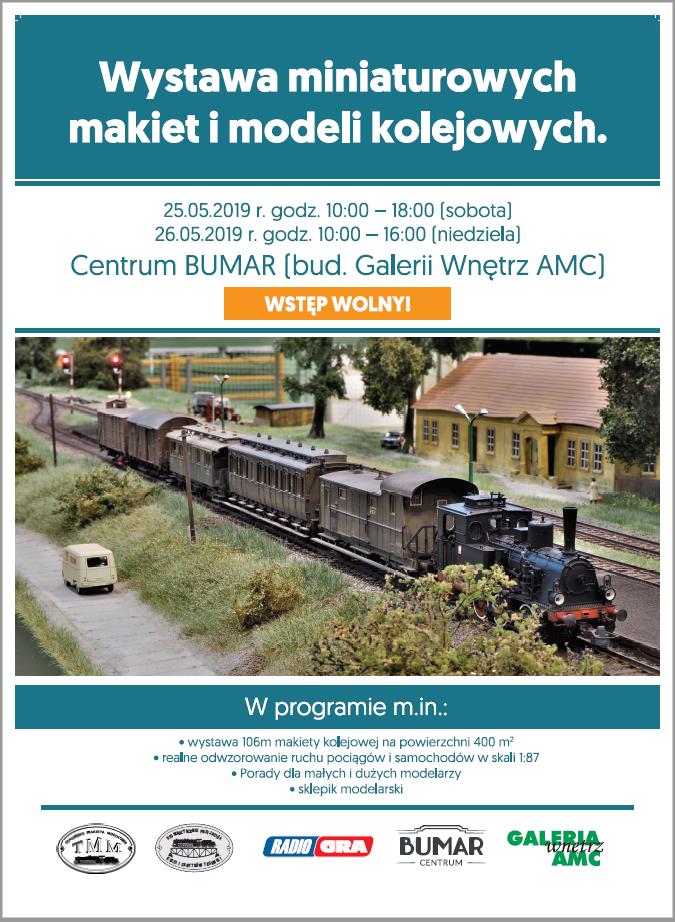 2019-05_TMM TORUŃ_plakat_bumar.png