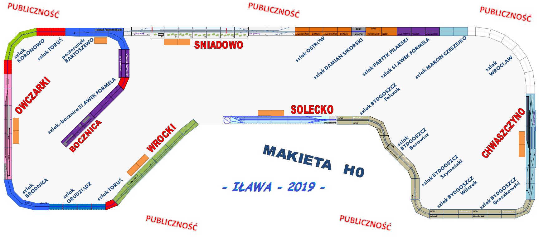 2019-07_IŁAWA_makieta2.png